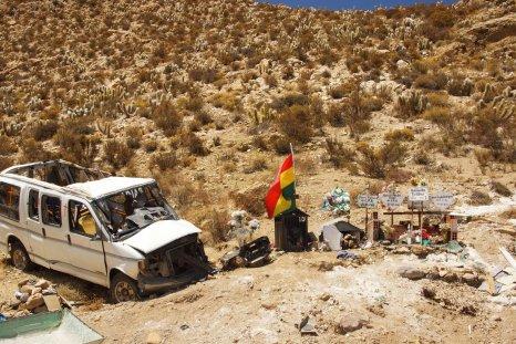 Stille herinnering aan tragisch ongeval - Wiecher Huisman