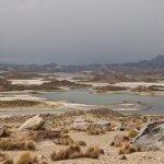 Lagunas de Catacotani - Wiecher Huisman