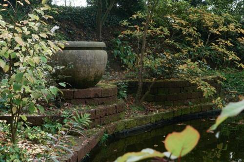 Arboretum Westeresch ©Wiecher Huisman (2)