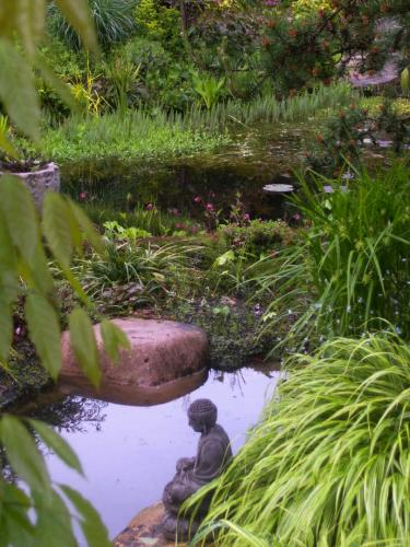 Watertuinen © Wiecher Huisman (3)
